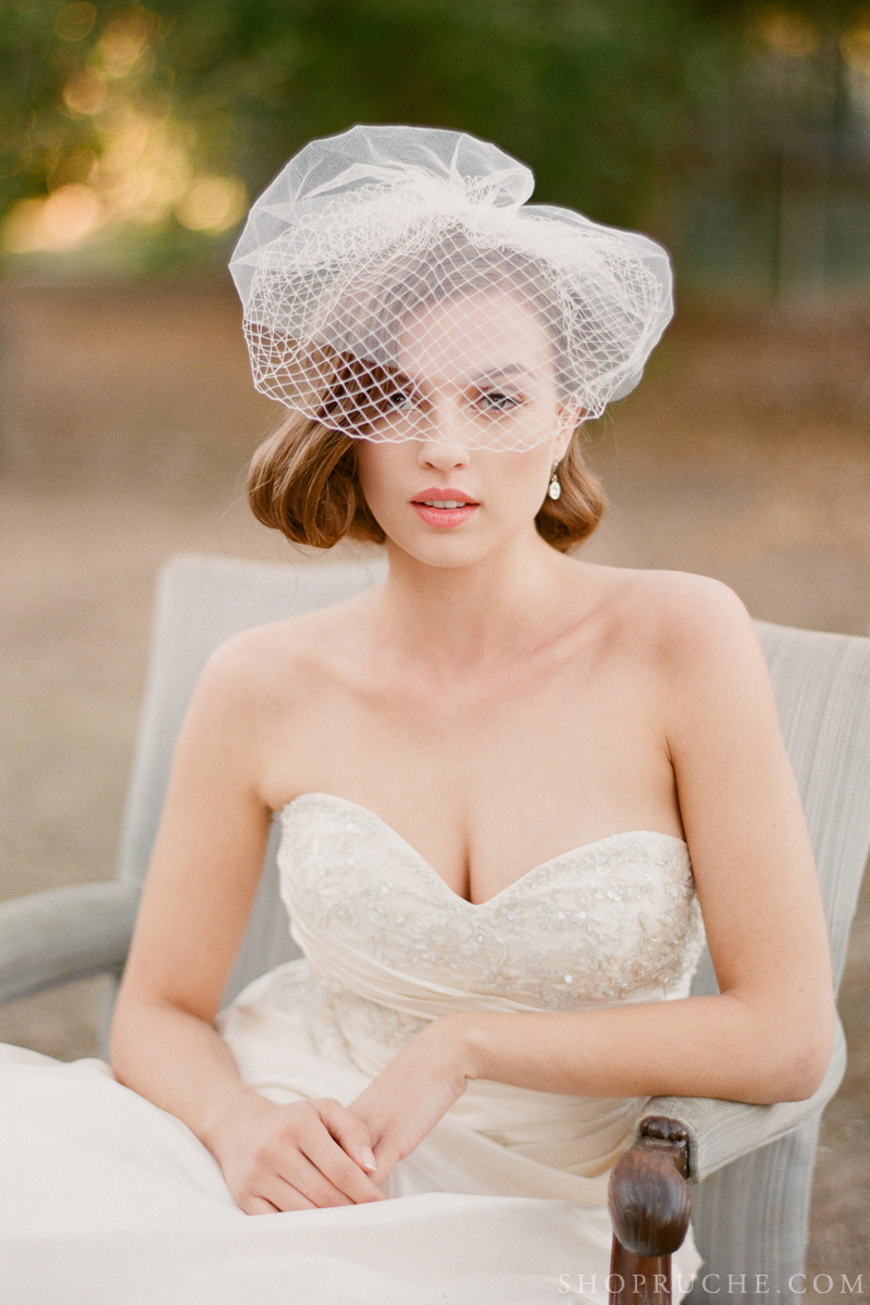 Vintage-wedding-veil-by-ruche.full
