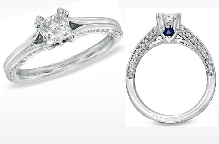 Simple-engagement-ring-vera-wang.full