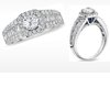 Vera-wang-engagement-ring-chunky.square