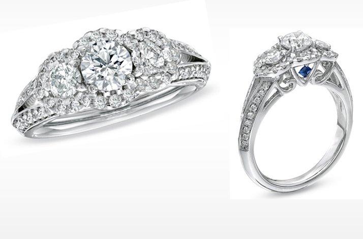 Vera-wang-engagment-ring-3-stone.full