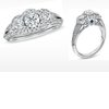 Vera-wang-engagment-ring-3-stone.square