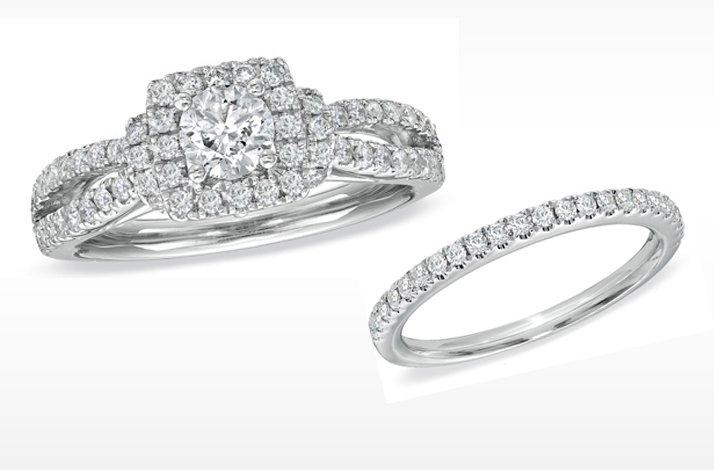 Vera-wang-engagement-rings-wedding-band-2.full