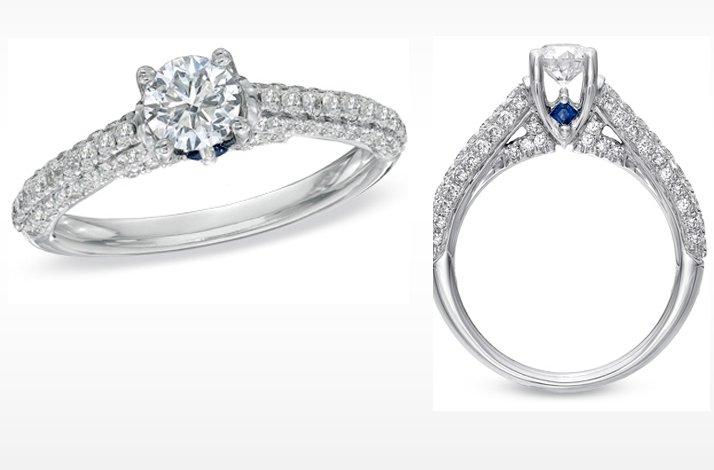 Vera-wang-engagement-rings-round-simple.full