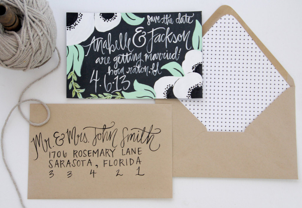 Anemone-inspired-wedding-invitations.full