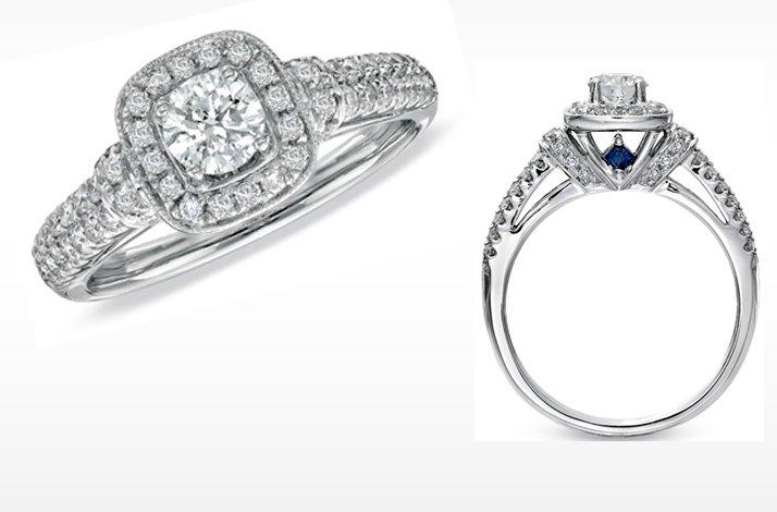 Vera-wang-engagement-rings-2.full