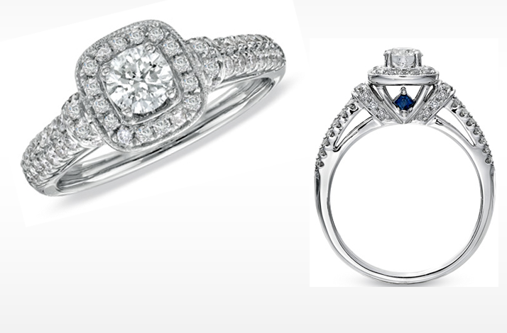 Vera-wang-engagement-rings-2.original