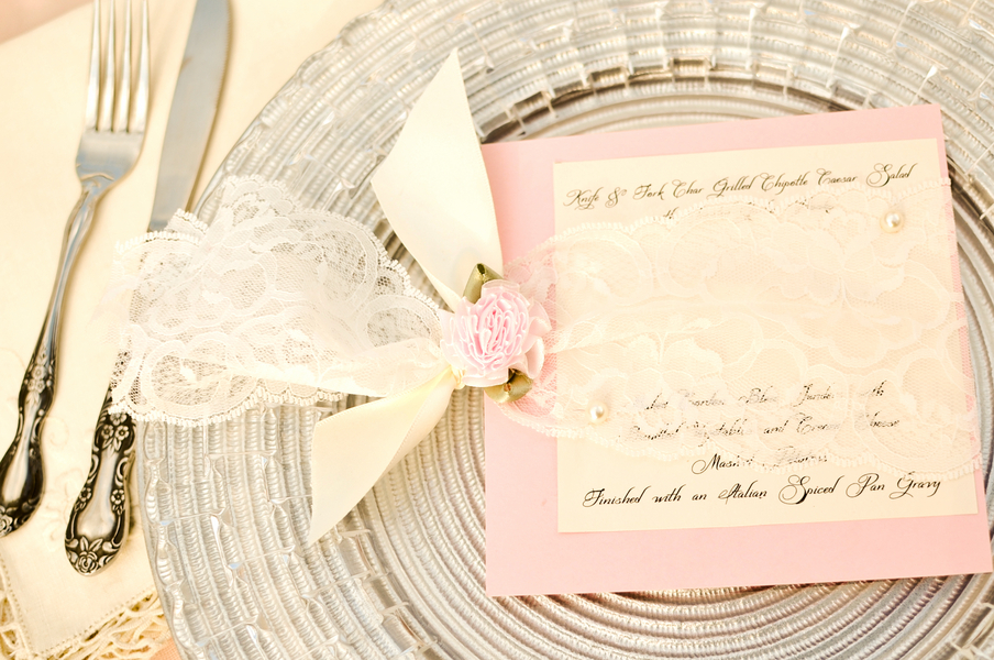 Light-pink-and-ivory-wedding-reception-table-setting.full