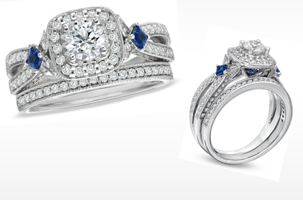 Vera Wedding Ring Shire Image Of Enta