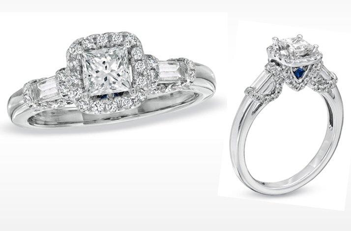 Vera-wang-love-engagement-ring-baguettes.full