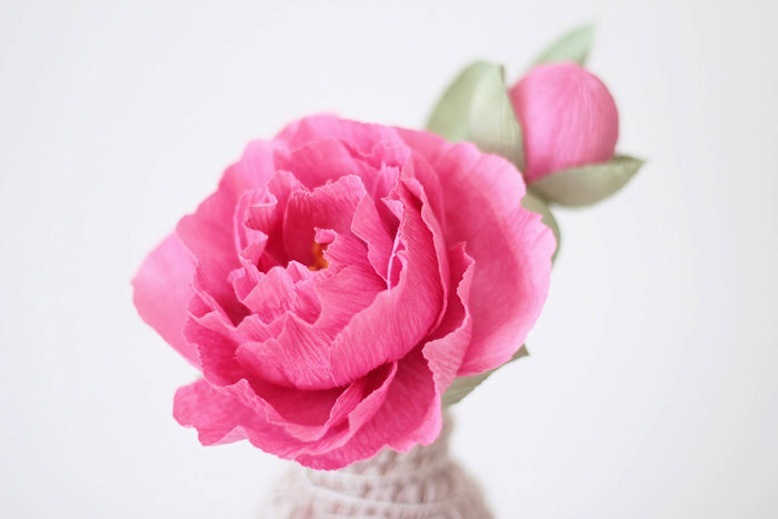 Peony-pink-paper-wedding-flowers.full