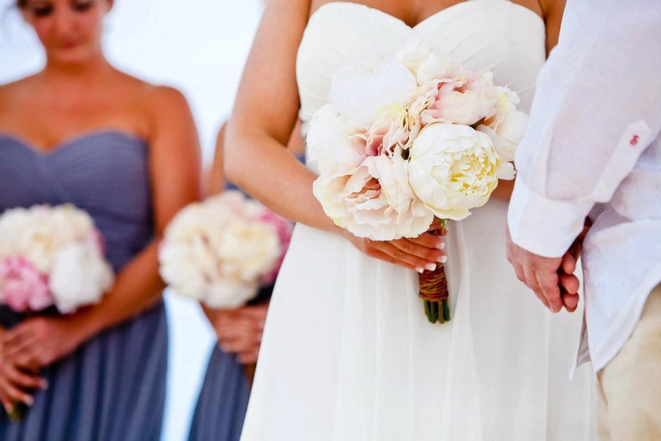 Silk-peony-wedding-bouquet-ivory-blush.full