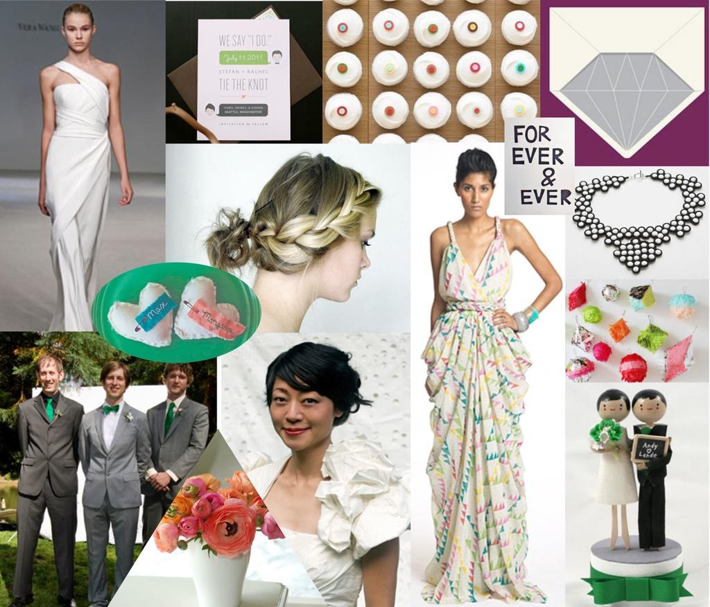 Modern-wedding-inspiration-bridal-styles.full