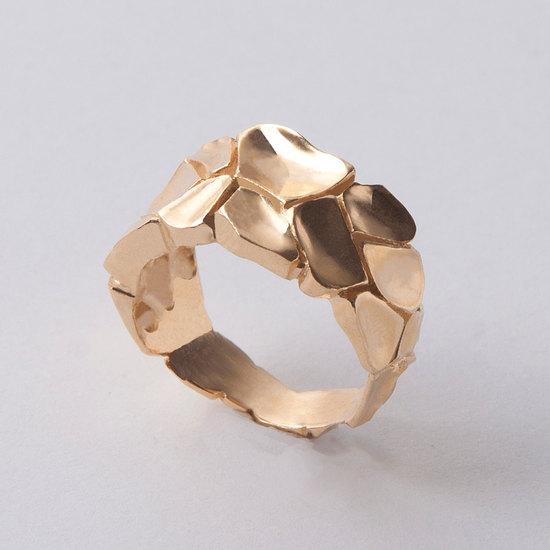 photo of Doron Merav Jewelry