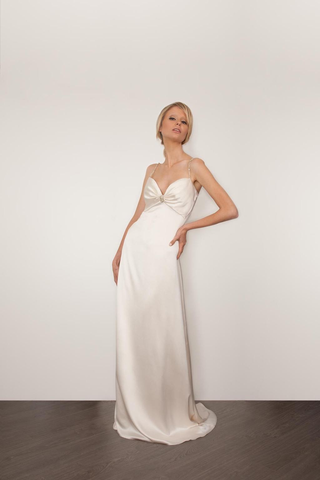 Sarah-janks-wedding-dress-2013-bridal-blythe.full