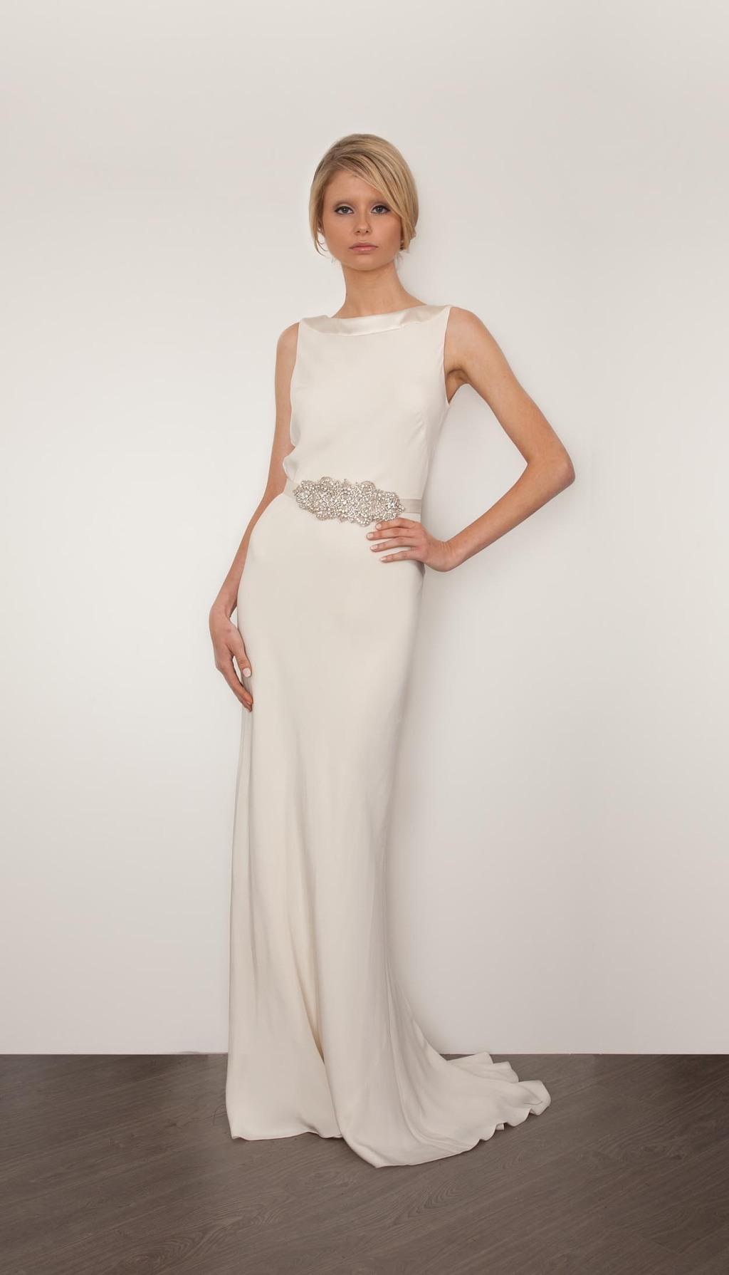 Sarah-janks-wedding-dress-2013-bridal-cassandra.full