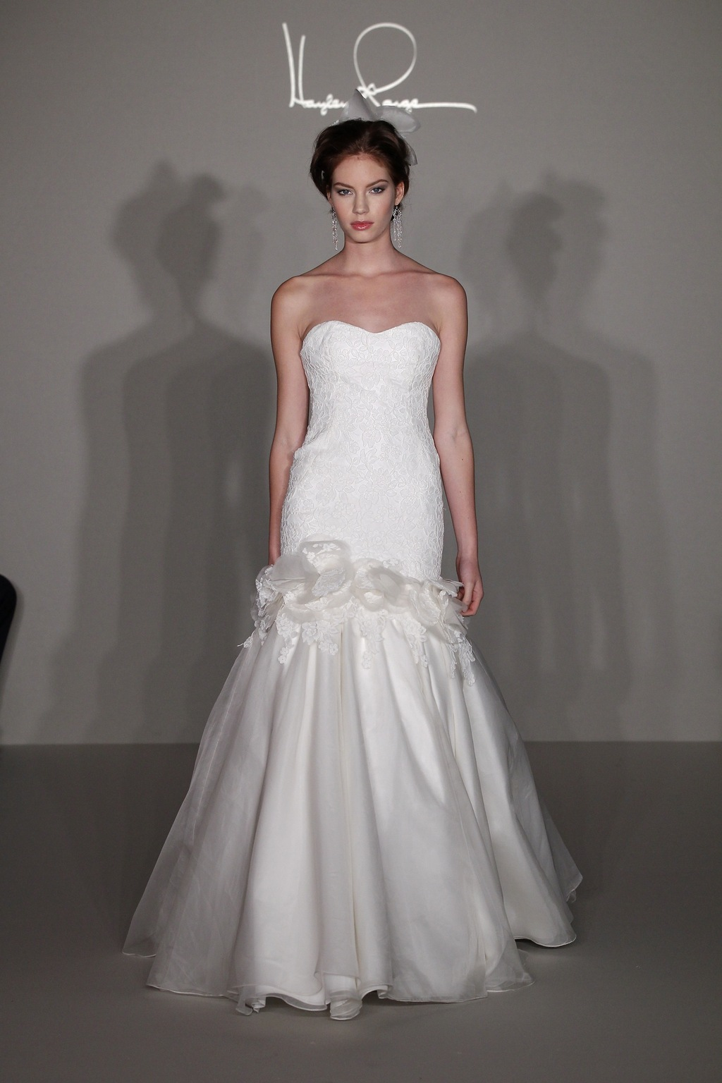 Hayley-page-wedding-dress-spring-2012-bridal-gowns-6206.full