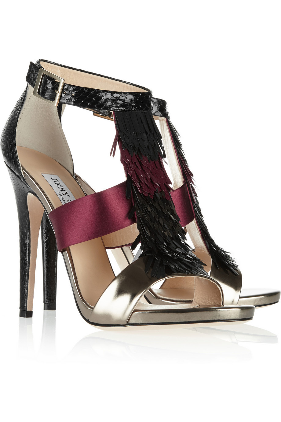 Fringe-adorned-jimmy-choo-wedding-shoes.full