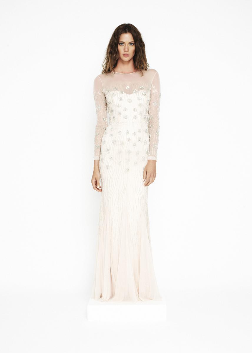 Rachel-gilbert-wedding-dress-arabella-bridal-gown.full