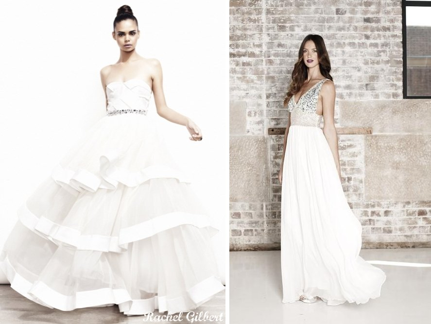 Edgy-glamour-rachel-gilbert-wedding-dresses.full
