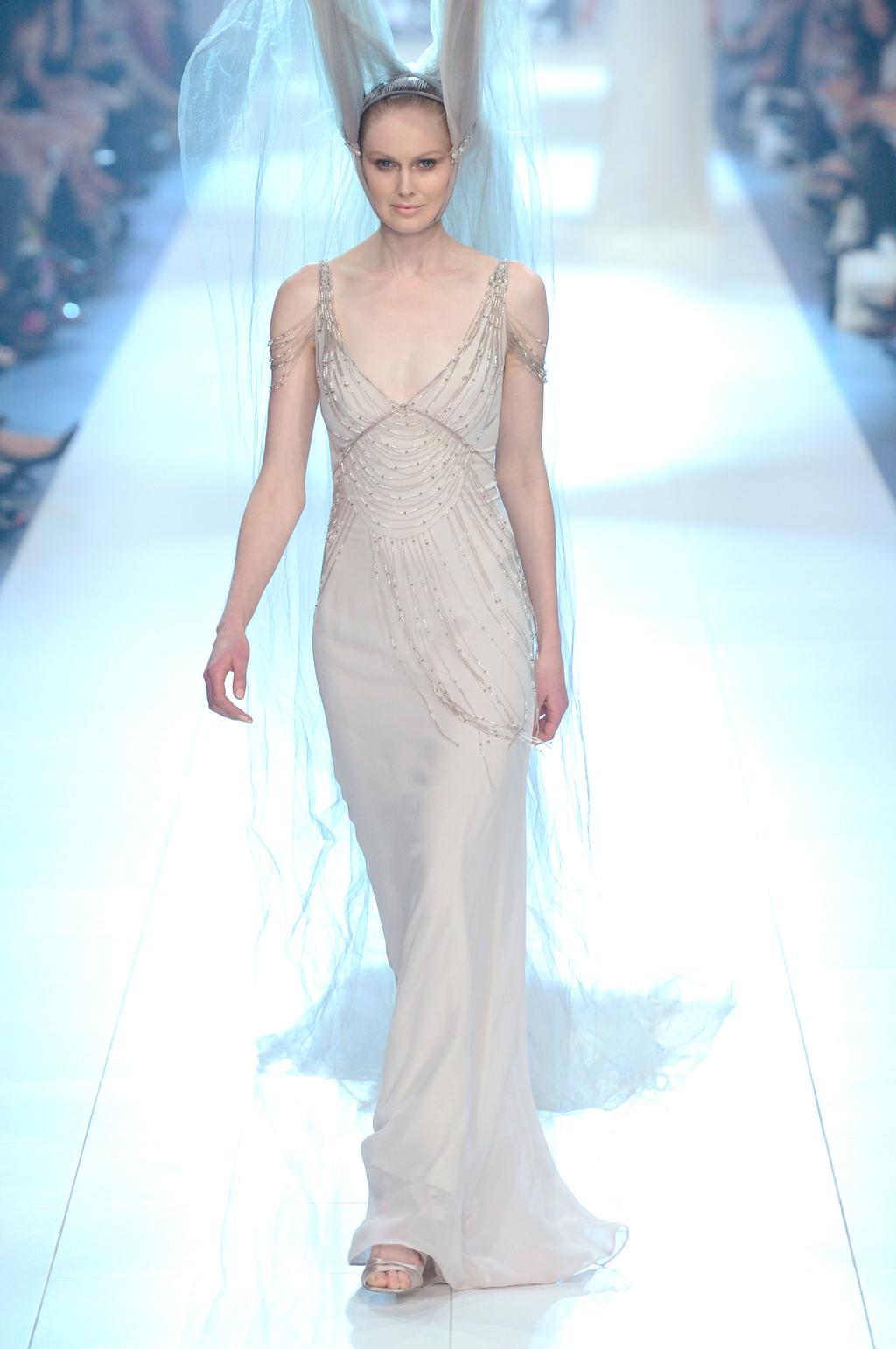 Gwendolynne-wedding-dress-2013-bridal-taylor.full