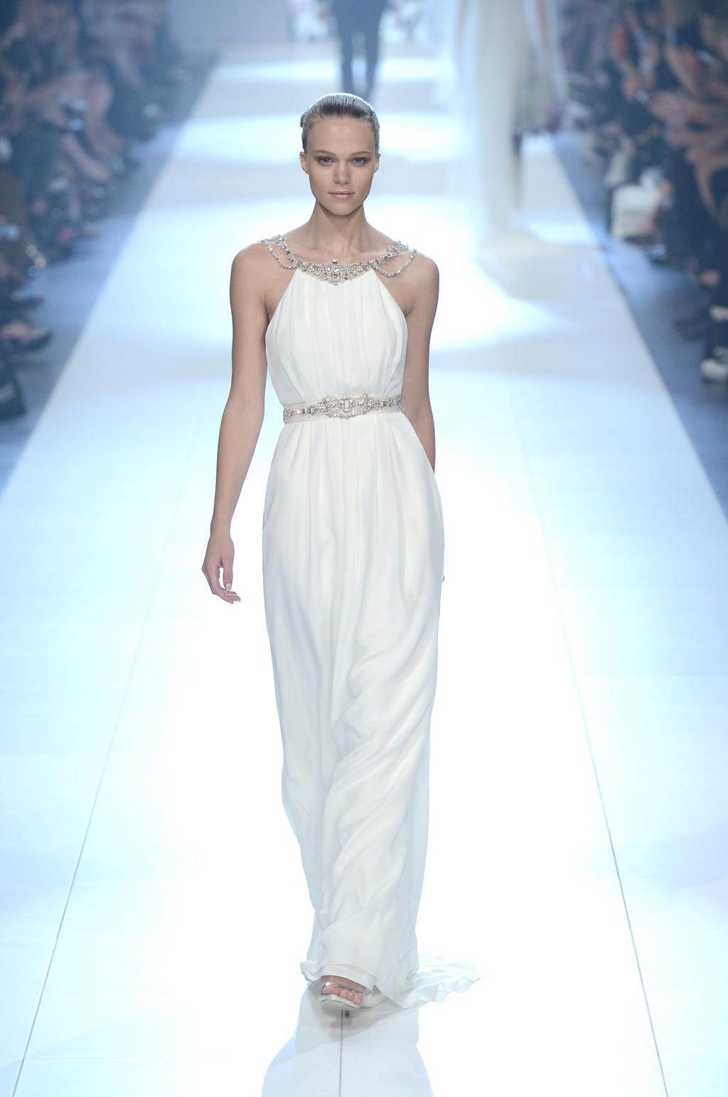 Gwendolynne-wedding-dress-2013-bridal-drew.full