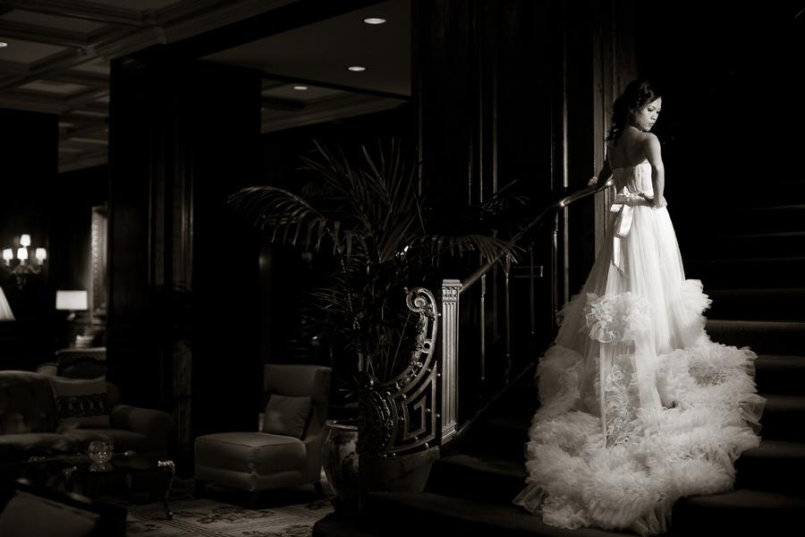 Nha-khanh-wedding-dress-2012-bridal-gowns-1.full