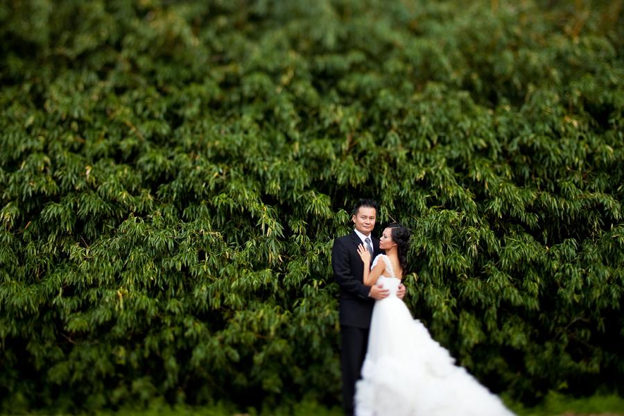 Nha-khanh-wedding-dress-2012-bridal-gowns-6.full