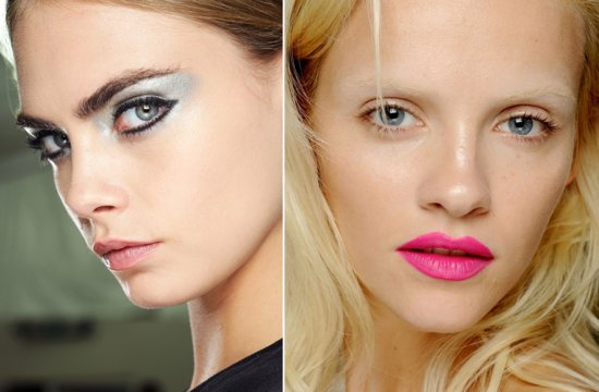 photo of 31 Bridal Beauty Looks to Try this Fall