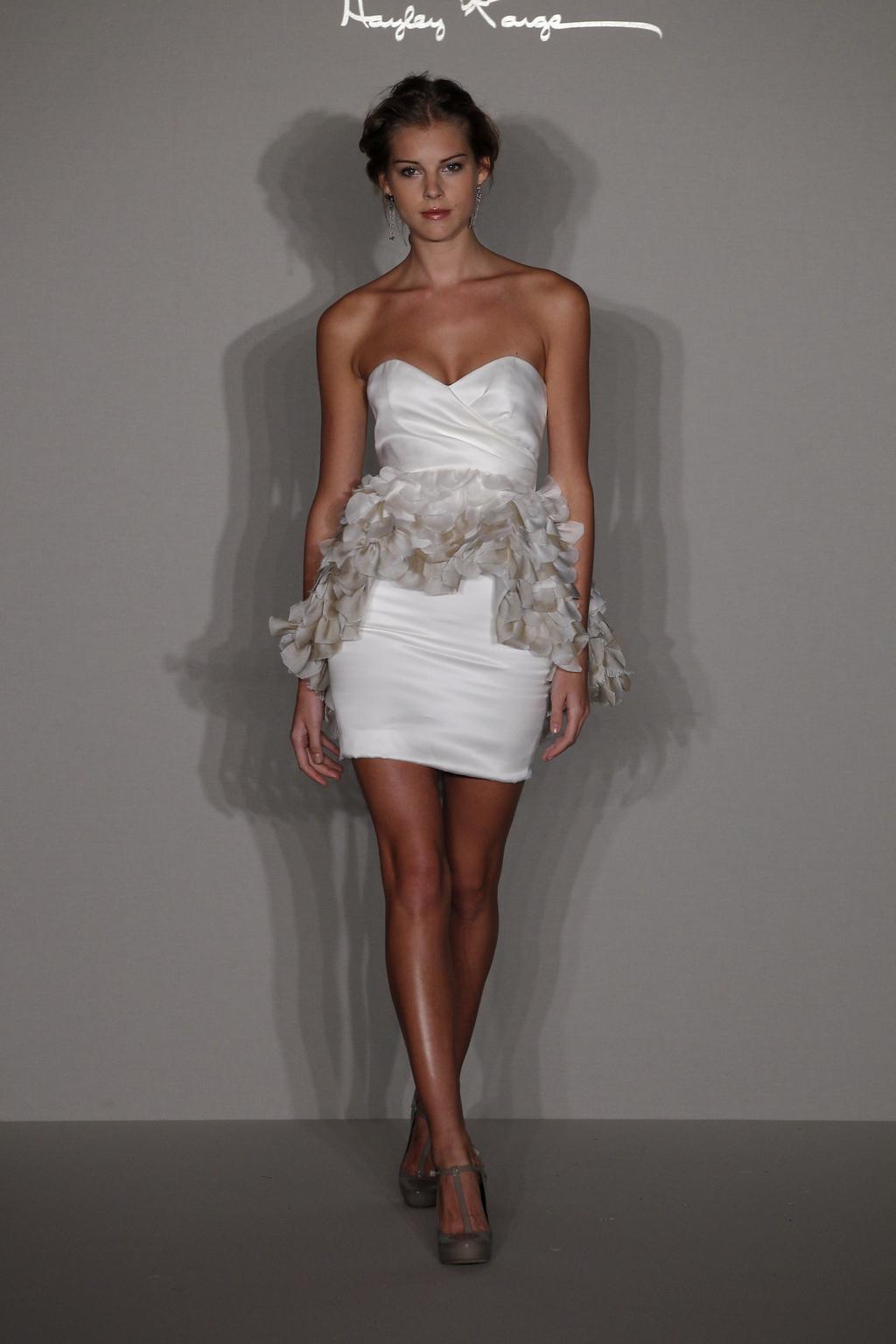 Hayley-page-wedding-dress-spring-2012-bridal-gowns-6209-lwd.full