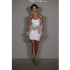 Hayley-page-wedding-dress-spring-2012-bridal-gowns-6209-lwd.square