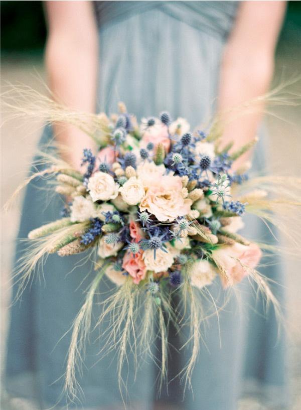 Fall-bridal-bouquets-wedding-flowers-barn-wedding.full
