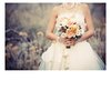 Fall-bridal-bouquet-wedding-flowers-1.square