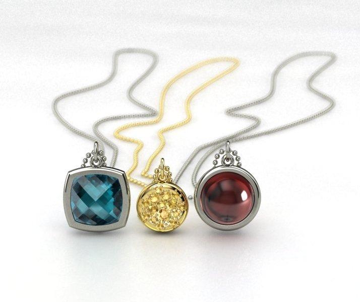 Gemvara-wedding-pendants-bridesmaid-gifts.full