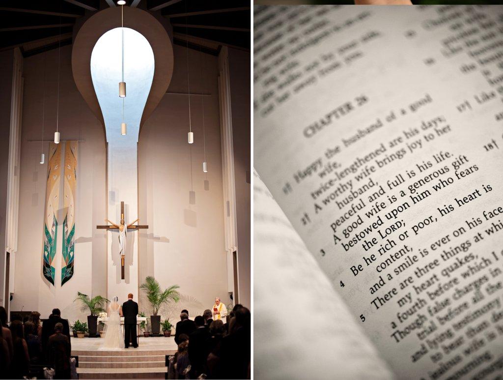 Florida-wedding-ceremony-in-traditional-catholic-church.full