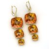 Naked-wedding-jewelry-earrings-tripledropcitrine.square