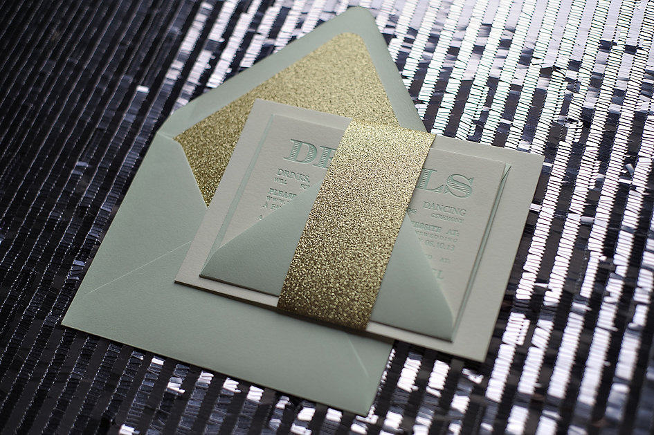 Mint-gold-and-ivory-wedding-invitations.full