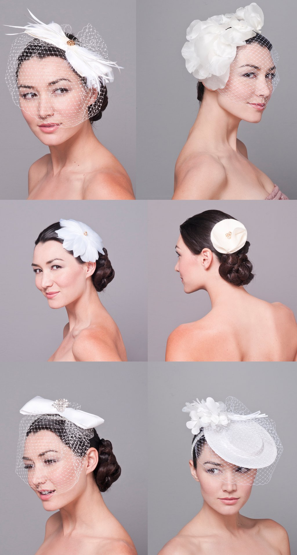 Wedding-hair-haute-couture-bridal-headpieces-royal-wedding-inspired.full