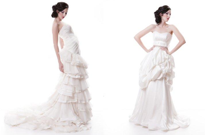 Sarah-houston-wedding-dresses-2012-bridal-gown-1.full