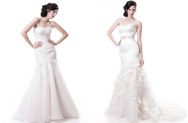 Sarah-houston-wedding-dresses-2012-drop-waist-mermaid.full