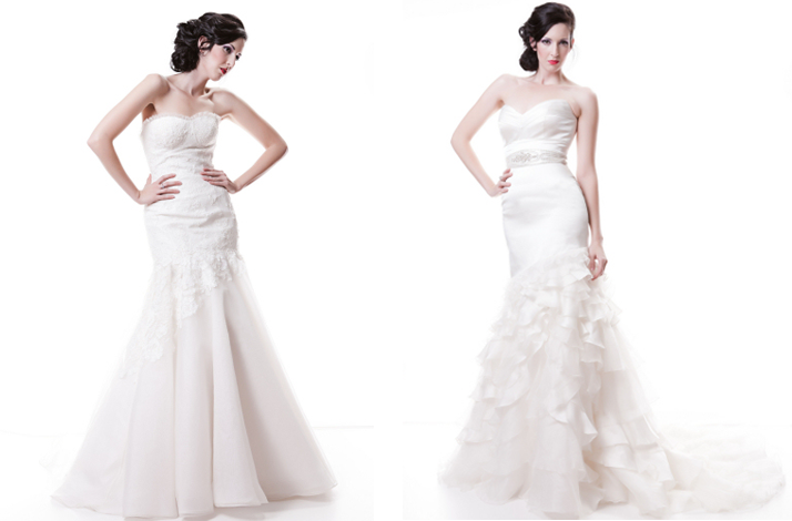 Sarah-houston-wedding-dresses-2012-drop-waist-mermaid.original