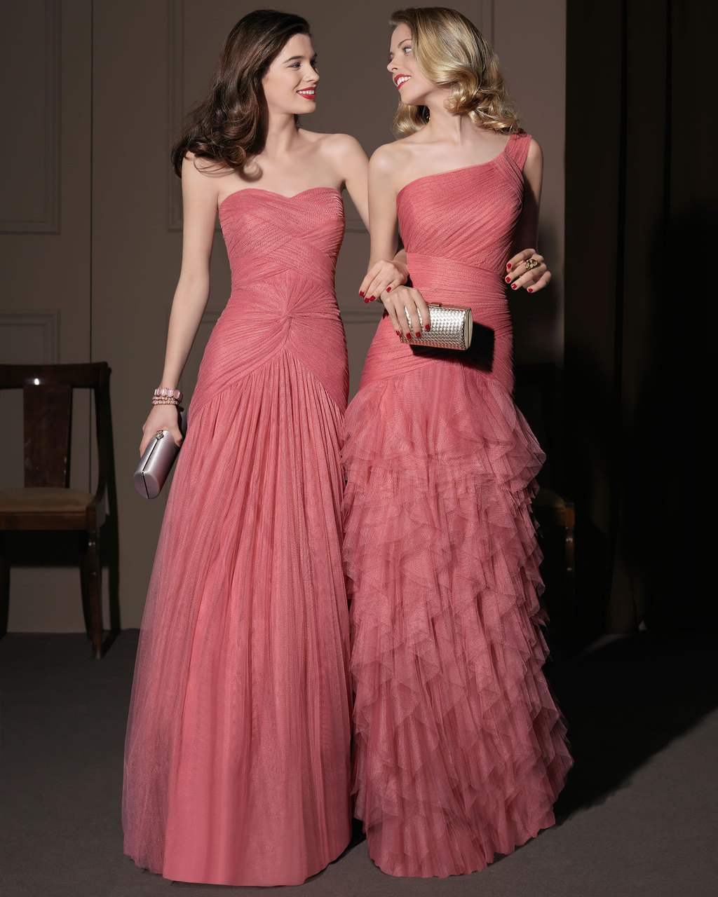 Gorgeous-2014-bridesmaid-dresses-from-aire-barcelona-rose-ruched-mermaid.full