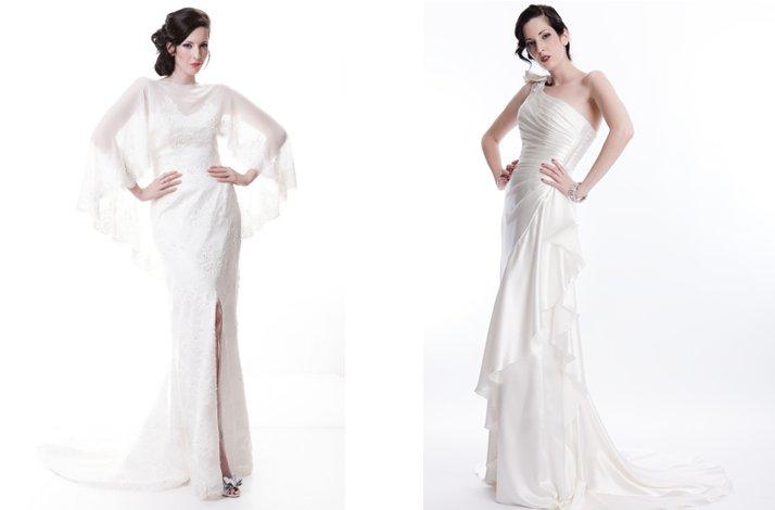 Sarah-houston-sleeves-wedding-dress.full