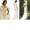Sarah-houston-wedding-dresses.square
