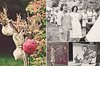 Hobo-wedding-offbeat-wedding-themes.square