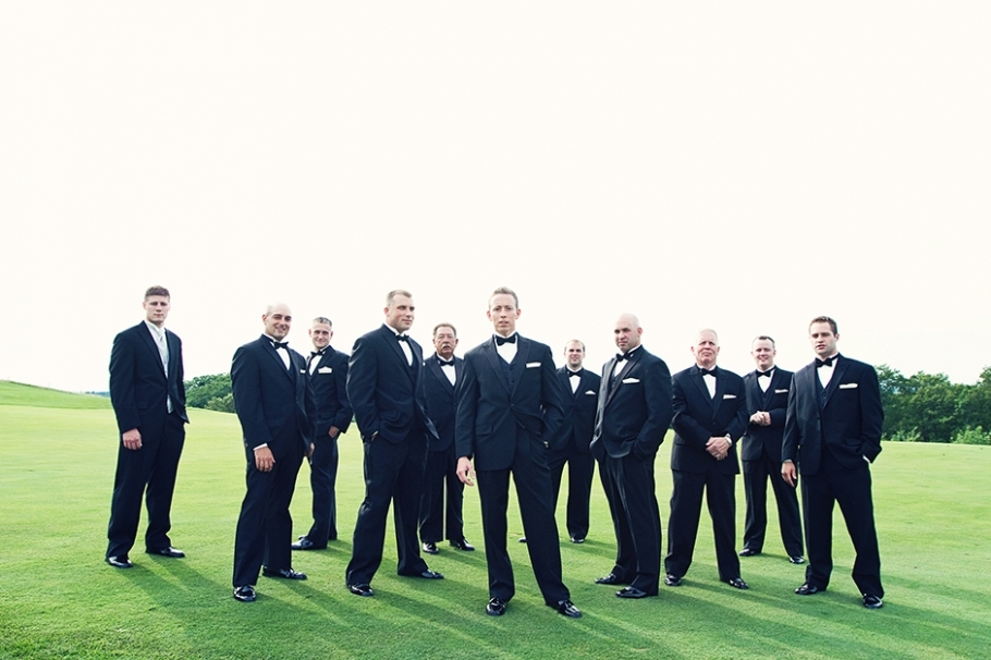 Black-tie-wedding-all-the-men-in-tuxes.full