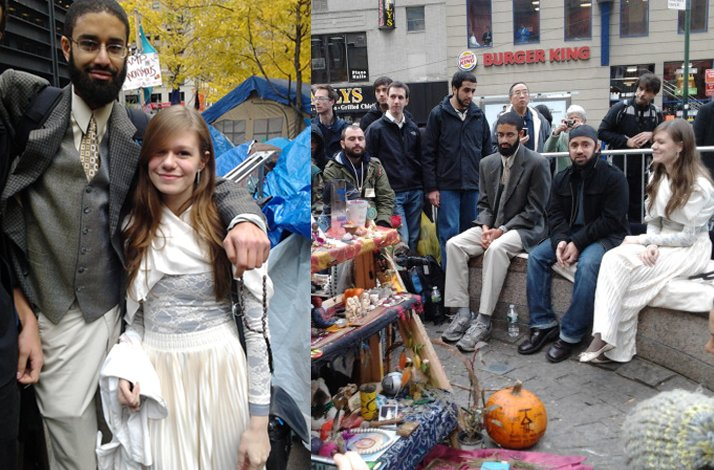 Couple-weds-at-occupied-wall-street.full