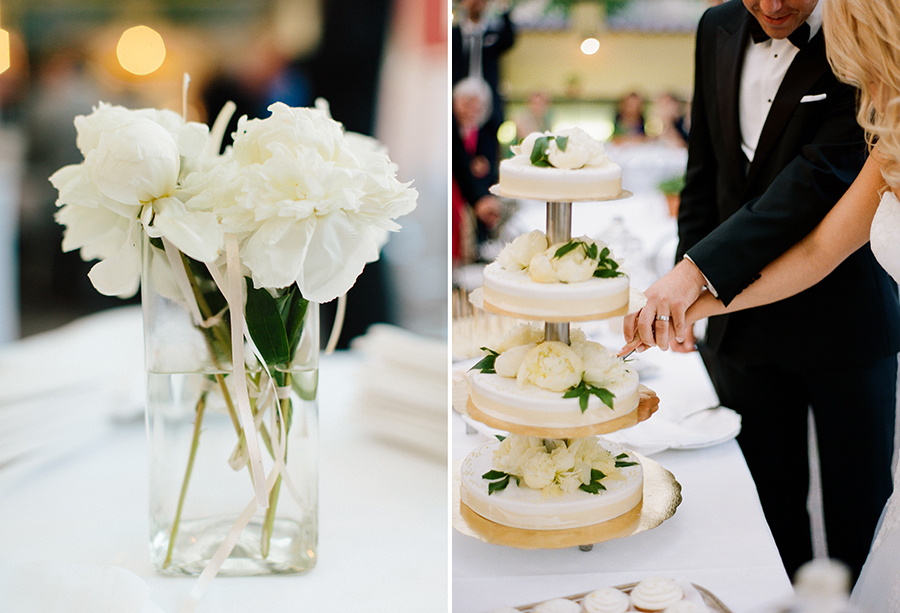 Black-tie-outdoor-wedding-in-a-garden-3.full