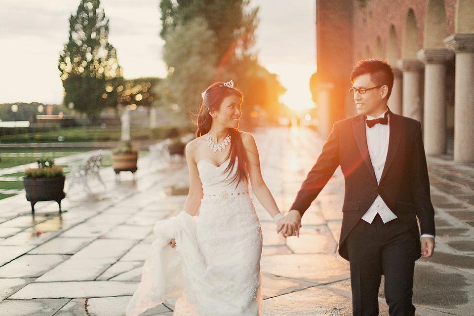 Elegant-black-tie-wedding-in-sweden-at-a-historical-venue.full