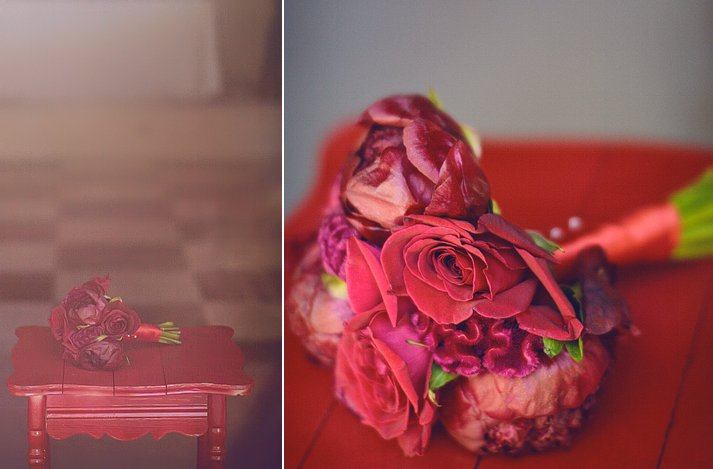 Dark-red-wedding-flowers.full