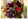 Fall-wedding-bouquet-colorful.square